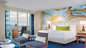 Mandalay Bay Two Bedroom Suite Elite King Suite Mandalay Bay