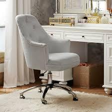 exclusive bedroom desk chair 3