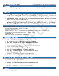 CMO Resume, Chief Marketing Officer Resume, Chief Digital Officer Resume  Sample, CMO Resume