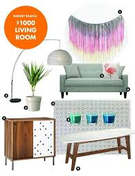 furniture sets living room under 1000. budget basics: a great looking living room under $1000 furniture sets 1000 m