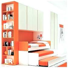 boys storage bed. Perfect Storage Trundle Bed For Kids Boys Kid  Beds With And Storage Intended