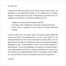 Follow Up Letter After Phone Interview Delightful Asalahpal Com