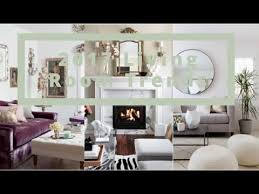 Small Picture 2017 Living Room Design Trends Ideas YouTube