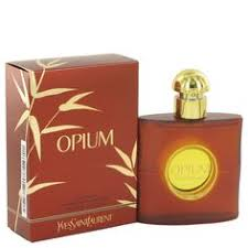 <b>O d'Azur</b> by <b>Lancome</b> 2.5 oz / 75 ml <b>EDT</b> Spray <b>Perfume</b> for Women ...