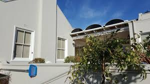 painting contractors bellville roof painters bellville painters bellville painting contractors bellville
