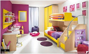 kids bedrooms for two. Contemporary Kids Double Bedroom For Children Kid Bedrooms Two Brothers Or Sisters To Kids Bedrooms For Two D