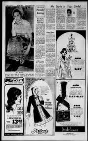 The Times Herald from Port Huron, Michigan on December 2, 1971 ...
