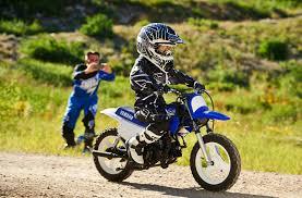 yamaha dirt bikes. off-road yamaha dirt bikes