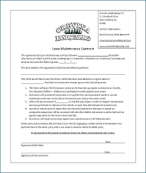 Snow Removal Bid Template Snow Removal Contracts The Dos And Of Winter Regina Edmonton