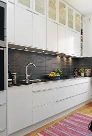 kitchen tiled splashback designs. black subway tile kitchen splashback tiled designs