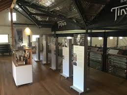 subdued lighting. Subdued Lighting. Tintara Winery Reception Are Wired By CMA Electrical And Data Electricians With Lighting