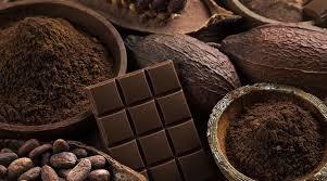 The best dark chocolate spreads for a tasteful taste