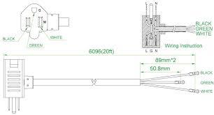 zoeller sump pump wiring diagram the wiring diagram sump pump wiring diagram nilza wiring diagram