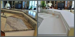 giani countertop paint reviews paint review and paint reviews enticing bright fit to create perfect paint giani countertop paint reviews