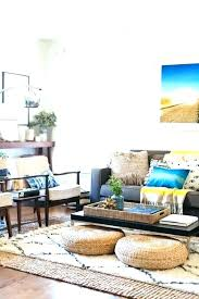 area rug rules living room placement photo 7 of contemporary front large rugs fro