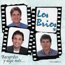 Recuerdos Y Algo Mas, Vol. 2