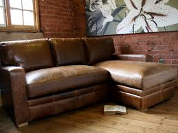 Italian Leather Living Room Sets Italian Leather Sofa Sets Sale You Sofa Inpiration