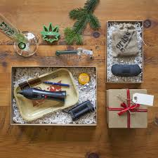 Aesthetic Holiday Holiday Gift Ideas For Casual Cannabis Consumers Leafly