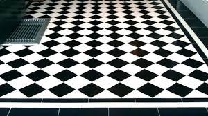 black and white tile floor. Beautiful Tile Black White Tiles Mbmv Org Intended For And Tile Flooring Plan 12 Within  Floor Decor 8 Inside E