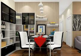 black n white furniture. 3D Design Black And White Furniture For Dining Room N R