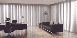 3 Vertical Blinds £89 At Alam\u0027s Beautiful Blinds-Made To Measure