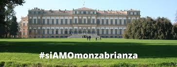 Monza Brianza Gas e Luce - الصفحة الرئيسية