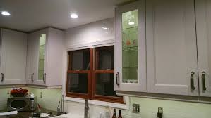 Under Cabinet Plug Mold Kitchen Remodel Honest To A Fault