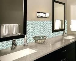 bathroom glass tile backsplash glass tile bathroom crystal glass mosaic tile bathroom mirror wall tiles mirrored bathroom glass tile