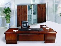 l shaped home office desk. Image Of: Executive L Shaped Home Office Desk