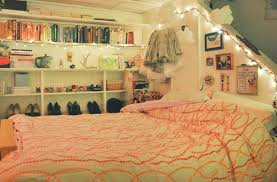 Small Picture Dream Bedroom For Teenage Girls Tumblr Moncler Factory Outletscom