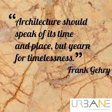 Urbane Design Architects