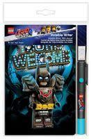Карандаши <b>LEGO</b> купить, сравнить цены в Юрге - BLIZKO