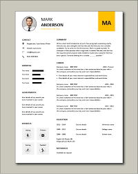 A curriculum vitae or cv is a summary of education, employment the curriculum vitae template below was designed with this purpose in mind. Free Resume Templates Resume Examples Samples Cv Resume Format Builder Job Application Skills