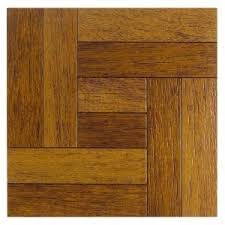 <b>Self Adhesive Vinyl</b> Tiles | <b>Vinyl</b> Flooring | Flooring & Underlay ...