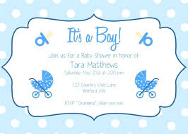 Free Baby Shower Invitations Printable Free Baby Shower Invites Baby Shower Invitations Kits How To Create