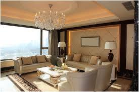 latest trends in furniture. Latest Trends In Furniture. «« Furniture