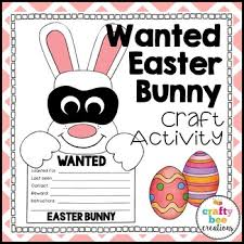Pictures, keywords and reminders are all provided. Easter Writing Prompts Worksheets Teaching Resources Tpt