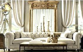high end dining furniture. High End Dining Room Furniture Brands Bedroom