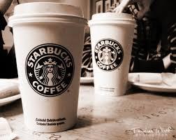 starbucks coffee tumblr. Plain Starbucks Hot Coffee And Starbucks Image With Starbucks Coffee Tumblr S
