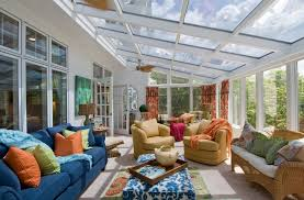 3 season porch furniture. Beautiful Porch Image Of Interior Three Season Porch On 3 Furniture O
