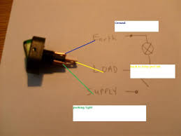 fog light switch wiring solidfonts need fog light wiring diagram of jeep wrangler jk