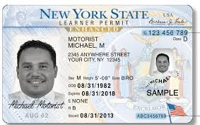 Ny Planes Board com Standard Auburnpub One-year License Give Real With Id Eye On Can Feds New Yorkers Extension;