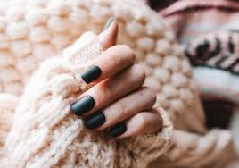 get nail polish out of clothes and fabric