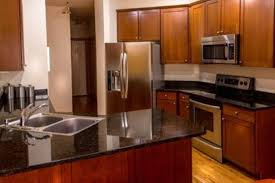 home depot s design countertops don t fit my kitchen