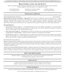 Architecture Internship Cover Letter Sample With Architecture Cover ...