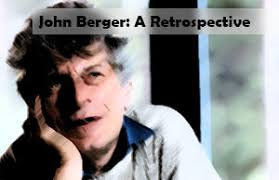 john berger archives politics letterspolitics letters on john berger s radical art criticism