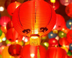 No matter where they live, chinese try to return home to be with their families for chinese new year, just as americans do for christmas. Chinese New Year February 12 2021 National Today