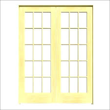 door review reviews french reliabilt doors warranty accordion frosted glass sliding closet post reliabilt french doors