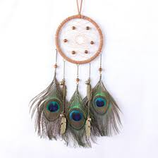 Dream Catchers For Sale Uk Wall Hanging Dreamcatcher DHgate UK 42