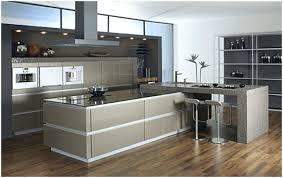 image modern kitchen. Modern Kitchen Ideas Image